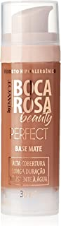 BOCA ROSA BY PAYOT Base Mate Hd Beauty 9 - Aline