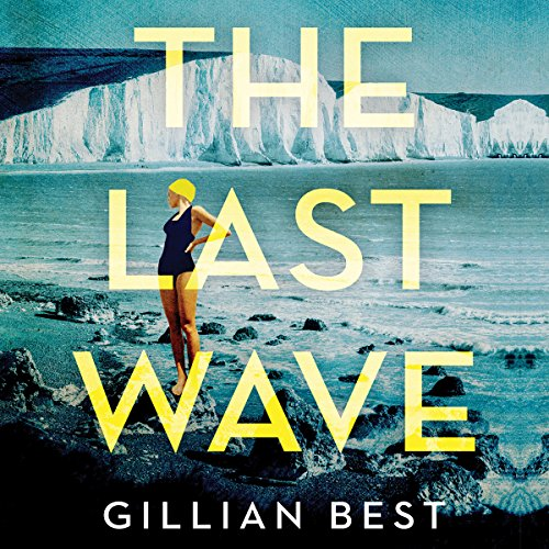 The Last Wave                   Auteur(s):                                                                                                                                 Gillian Best                               Narrateur(s):                                                                                                                                 Noah Richler                      Durée: 10 h et 25 min     Pas de évaluations     Au global 0,0