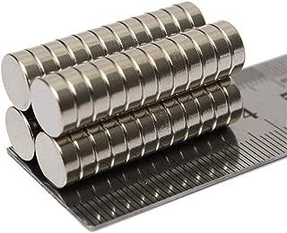 Seil Silber einzelring 48mm Sen-Sen 200//300//500 kg doppel einseitig neodym Metall Magnet detektor Angeln
