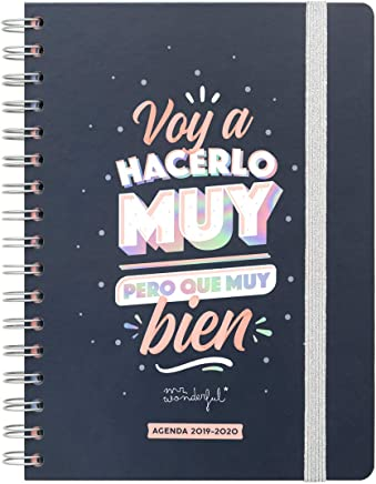 Amazon.es: Mr. Wonderful - Envío internacional elegible