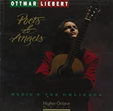 Poets & Angels: Music 4 the Holidays