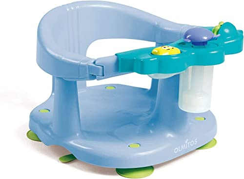 asiento bañera bebe en Oferta