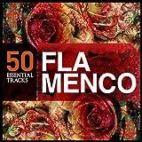 Flamenco Essentials