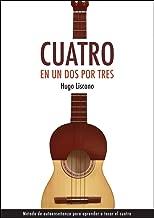 venezuelan music instruments