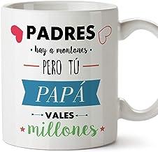 Amazon.es: regalo para padres