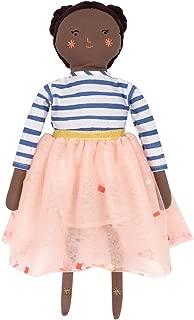 Meri Meri Ruby Fabric Doll