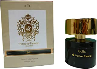 Eclix by Tiziana Terenzi Unisex Perfume - Extrait De Parfum, 100ml