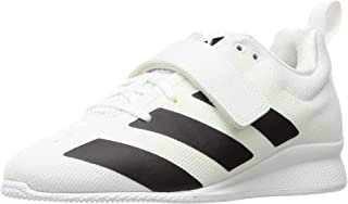 adidas Adipower Weightlifting II Scarpe - SS20