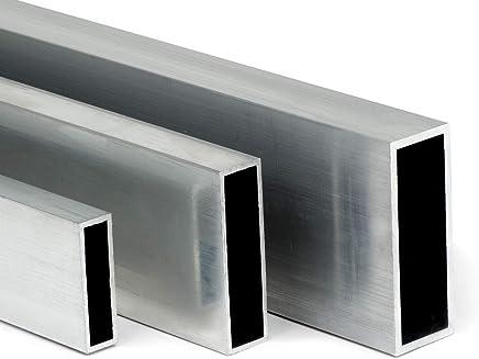 Stahlrohr Quadratrohr Vierkantrohr 70x70x3 mm E235 EN 10305-5 500-2000mm 2000mm