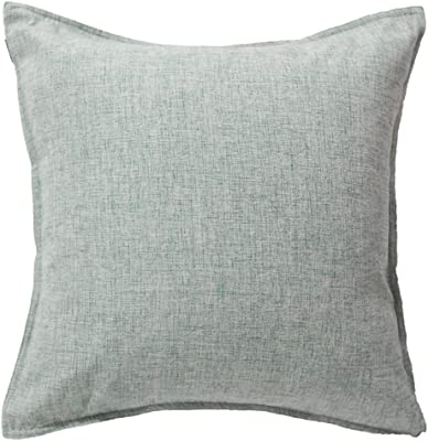 Amazon.com: Almohada perfecto Rave de exterior/interior 25 ...