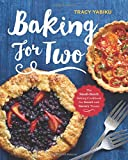Unknown Baking Cookbooks - Best Reviews Guide