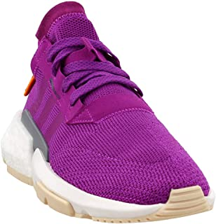 Womens Pod-S3.1 Casual Sneakers,