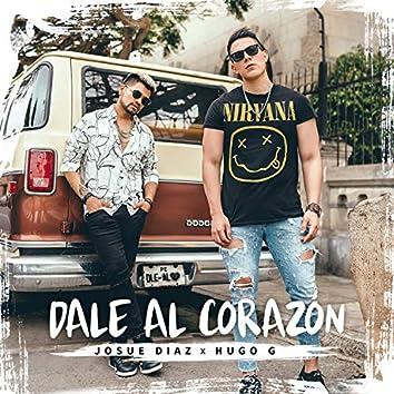 Dale Al Corazón
