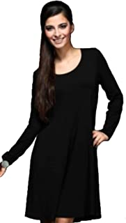 Best chalet clothing line Reviews