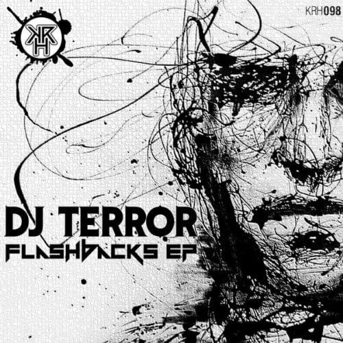 DJ Terror