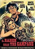 Il Ranch Delle Tre Campane (1949)