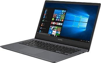 laptop i7 5th generation 16gb ram