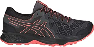 Women's Gel-Sonoma 4 Running Shoes