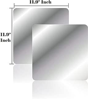 Best acrylic adhesive sheet Reviews