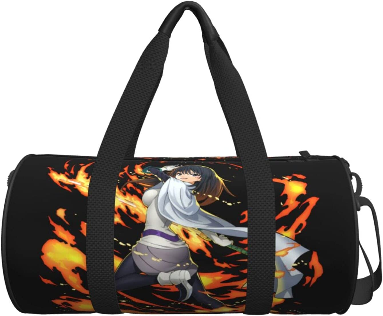 Max 65% OFF That Time Sale Special Price I Got Reincarnated as a Izawa Ani Bag Shizue Gym Slime