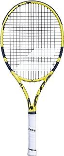 Babolat Aero Junior Tennis Racquet