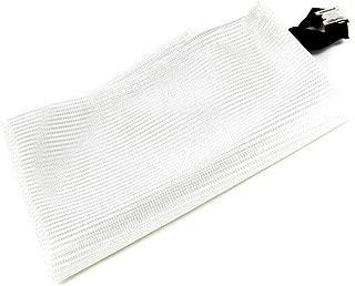 CUB CADET Genuine White Shredder Bag Chippers, Shredders & Vacuums / 664P04023A, 664-04023A, 964-04023