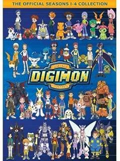 watch digimon movie 3