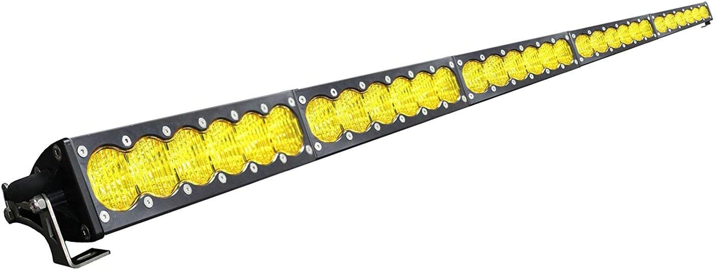 Baja Designs Portland Mall mart 45-5014 LED Bar Light