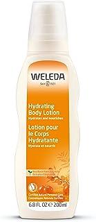 Weleda Sea Buckthorn Replenishing Body Lotion - 6.8 Oz, 6.8 Ounces