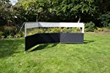 Kampa Series 2 Pro Windbreak