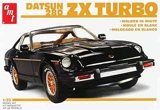 datsun 280z model car kit