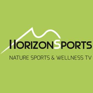 HorizonSports