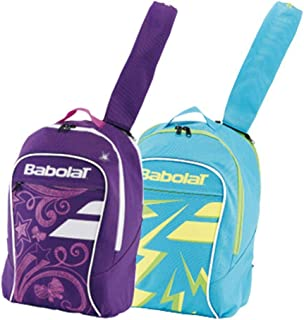 Junior Club Line Backpack