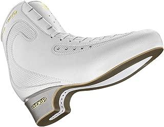 ice fly skates
