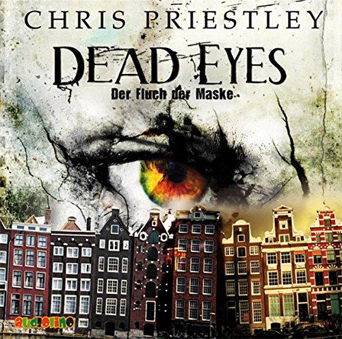 Dead Eyes Titelbild
