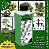 Zoom IMG-1 green24 hightech fertilizzante per la