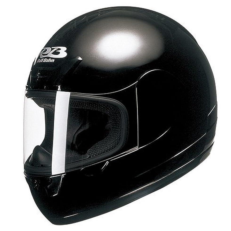 とは異なり悲惨な失業者ヤマハ(YAMAHA) バイクヘルメット フルフェイス YF-1C RollBahn 90791-1770M ブラック M (頭囲 57cm~58cm)