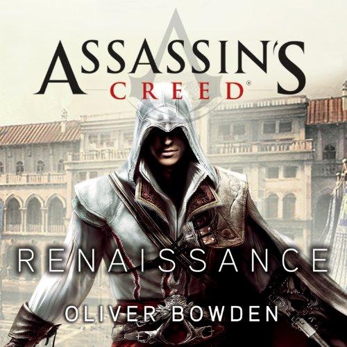Renaissance: Assassin's Creed, Book 1