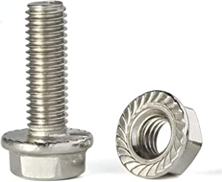 M4 FULLY THREADED BOLT//SETSCREW  FROM 8MM TO 50MM LONG BOLT STAINLESS STEEL.