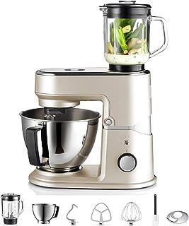 Amazon.es: sotel-es - Batidoras, robots de cocina y minipicadoras / Pequeño electrodoméstic...: Hogar y cocina