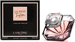 Tresor la Nuit Woman Edp 75Ml, Lancôme
