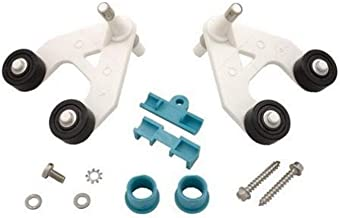 Hayward AXV621D Automatic Pool Cleaner Universal A-Frame Kit