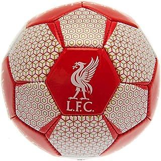 Officiel /équipe de Football Size 5 Joueur Boule De Signature /équipes diff/érents /à choisir