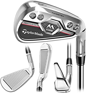 Best taylormade m cgb used Reviews