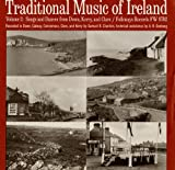 Music of Ireland 2 / Various