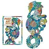 Djeco- Puzz'art, Color Mixto (DJ07653)