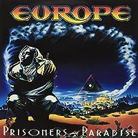 Prisoners in paradise (1991) / Vinyl record [Vinyl-LP]