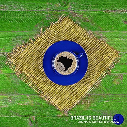 brasilia coffee - 3