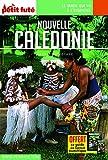 Guide Nouvelle-Calédonie 2018 Carnet Petit Futé