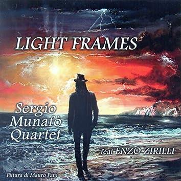 Light Frames
